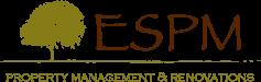 ESPM Inc Logo